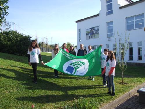 valongo Eco Escolas (3).jpg