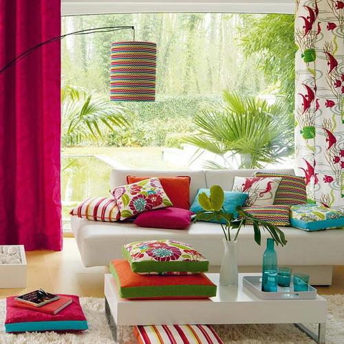 summer-interior-3.jpg