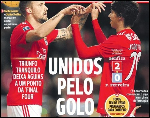 Benfica_Paços_2_0.jpg