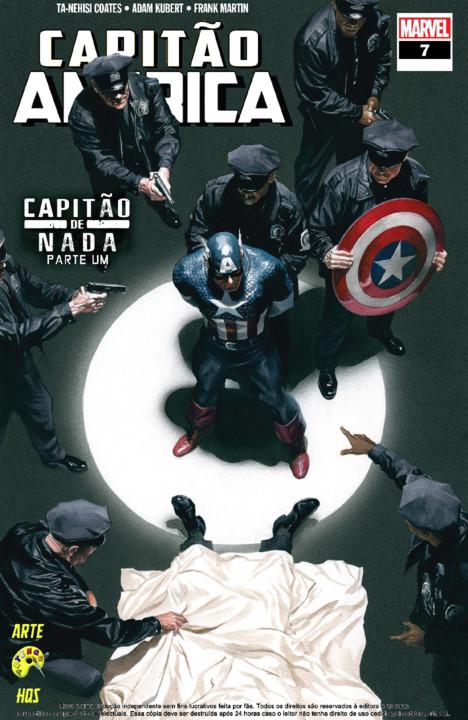 Captain America 007-000.jpg