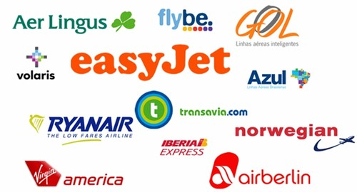 logotipos-companhias-aereas-low-cost.jpg