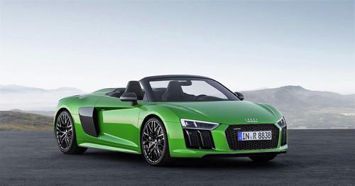 Audi-R8-Spyder-V10-plus.jpg