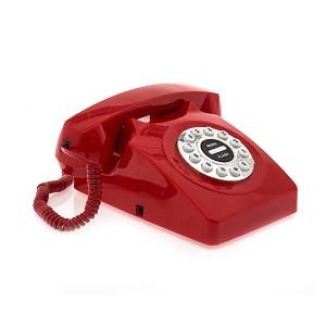 telefone vermelho.jpg