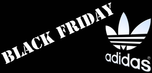 Adidas Black Friday.jpg