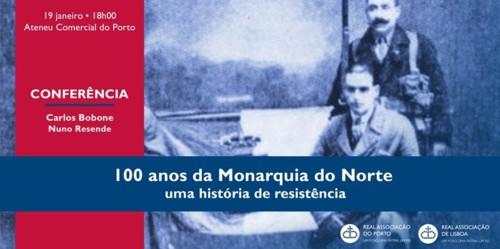 RAP_Monarquia_Norte_19_Janeiro.jpg
