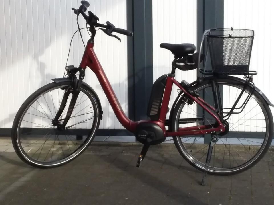 2019-02-23 E-Bike (5).jpg
