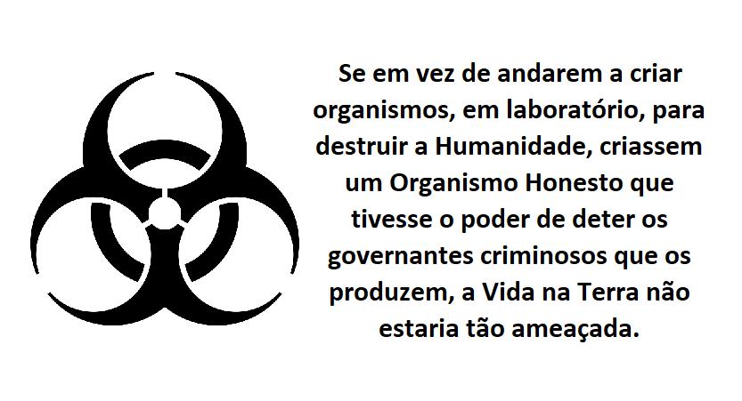 Guerra biológica.png