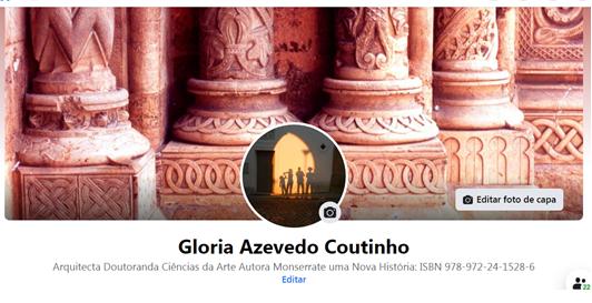 PáginaFacebook.png