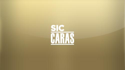 SIC CARAS gold