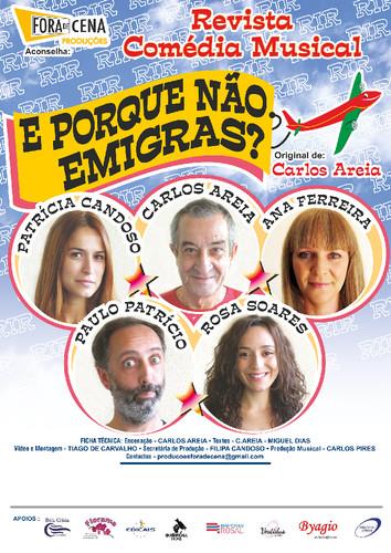emigras.jpg
