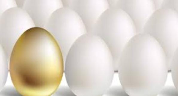 Ovos-UmDourado.png