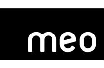 Liga MEO Prosurf 2011 na aplicação MEO Surf