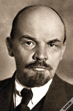 Lenine o ditador[1].jpe