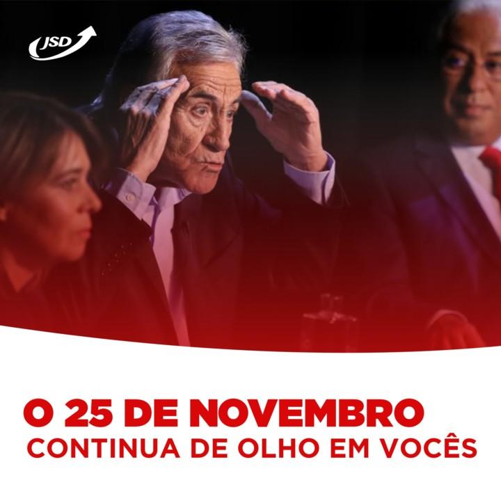 jsd cartaz 25 novembro.jpg