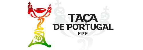 Taça-de-Portugal 2018.png