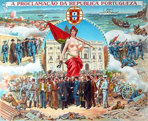 A República busto de mulher.jpg