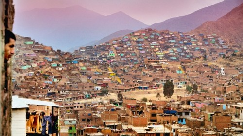 Casario Lima Peru.jpg