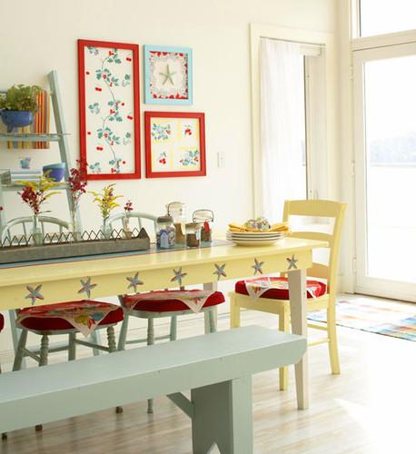 decorar-paredes-3.jpg