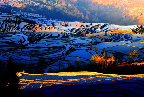 180902_China_3.jpg
