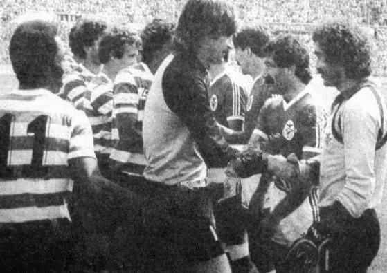 Benfica-1 Sporting-0 1982-83.jpg