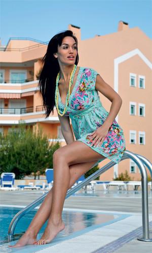 Liliana Aguiar (modelo & apresentadora).jpg
