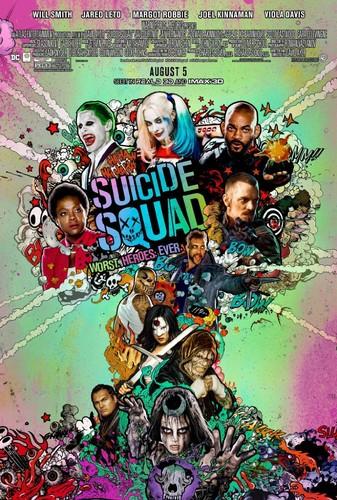 Suicide_Squad_(film)_2.jpg