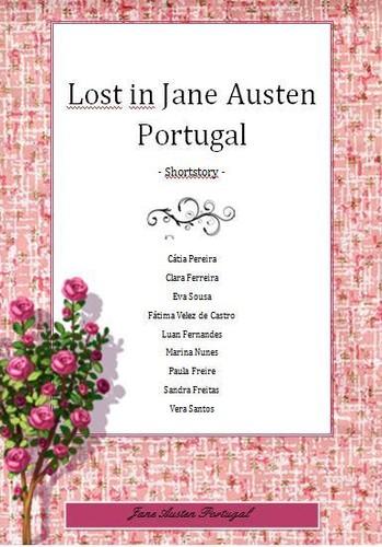 emma jane austen pdf download portugues