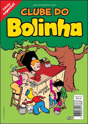 Clube-do-Bolinha---capa_1[1].jpg
