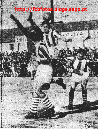 1956-57-fcb-vitoria-duarte,jacinto e pinto.png