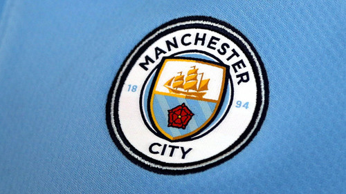 manchester-city-badge_3494679.jpg