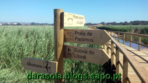 Passadico_Esmoriz_01.jpg