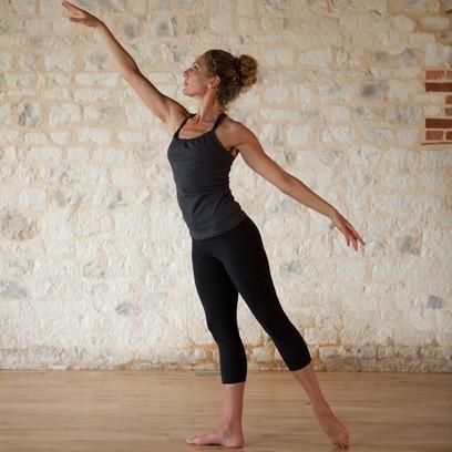 1409226287-ultimate-ballet-yoga__square.jpg