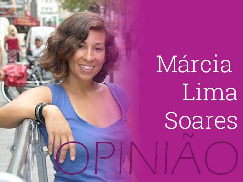 banner opiniao_ Márcia_Lima_Soares.png