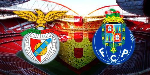 Benfica-vs-Porto.jpg