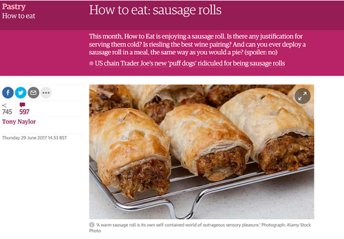 W of M sausage roll.png