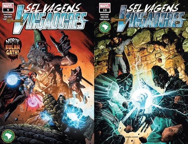 Savage Avengers 009-000-horz.jpg