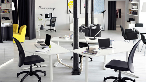 ikea-escritorios-3.jpg