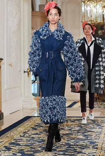 desfile-chanel-paris-10.jpg