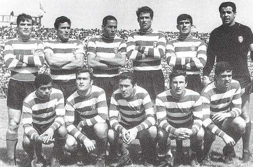 SCP 1965-66 Campeão Nacional.jpg