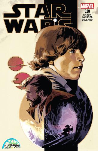Star Wars 028-000a.jpg