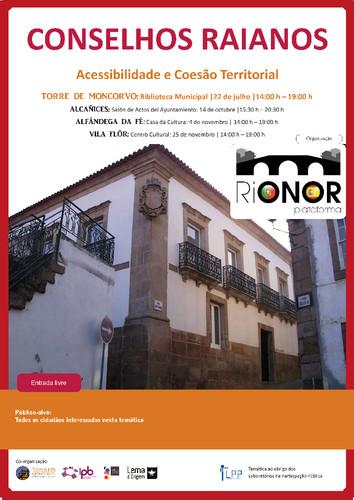 Conselhos Raianos_moncorvo_cartaz1.jpg