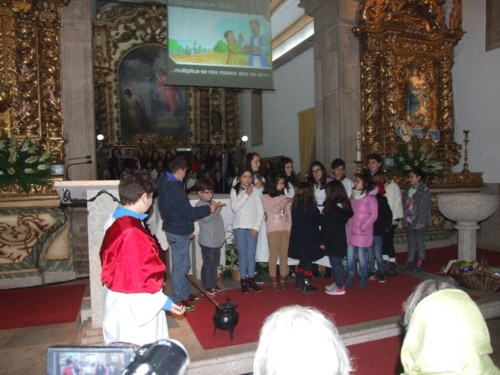 Valongo Visita do Bispo (4).jpg