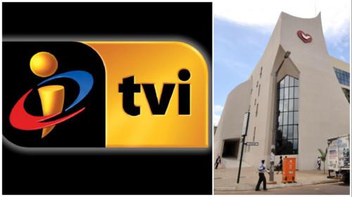 TVI logo.jpg