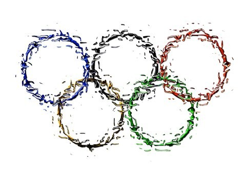 desporto000.jpg
