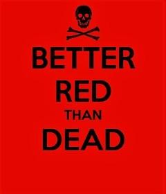 better-red-than-dead-3.jpg