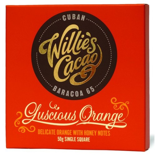willies-cacao-cuban-luscious-orange-chocolate.jpg