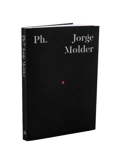 Molder7.jpg
