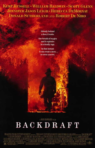 backdraft-movie-poster-1991.jpg
