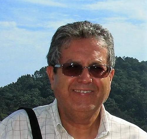 Francisco Correia.jpg