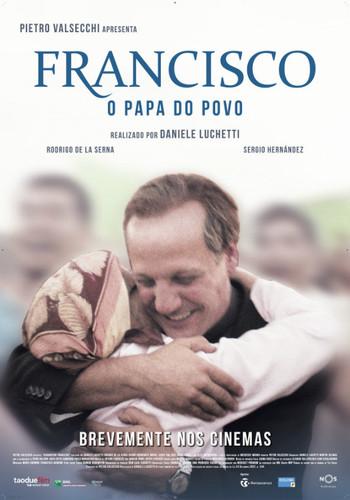 Francisco-Poster.jpg